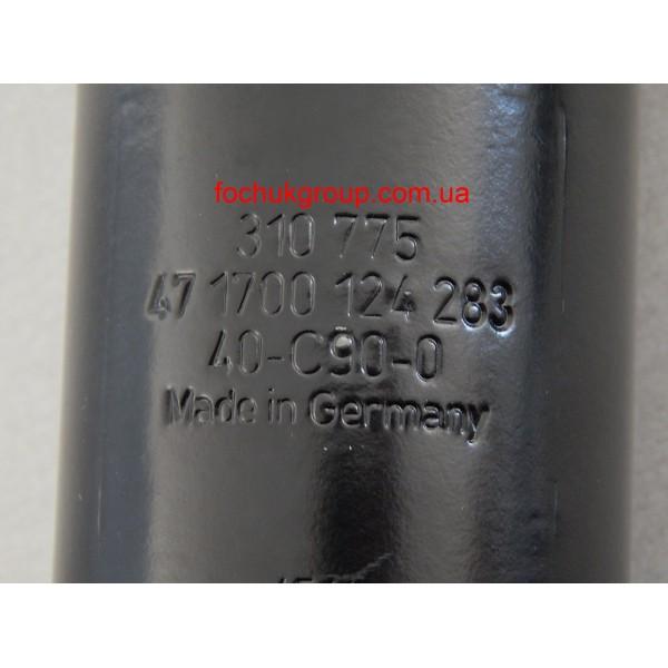 Амортизатор на Mercedes 609, 709, 711, 811, 814 Vario