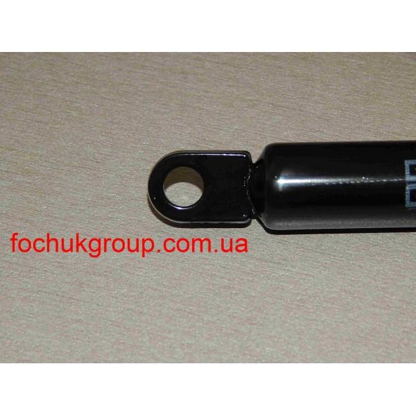 Амортизатор капота MAN F2000, ME2000  - 720 mm