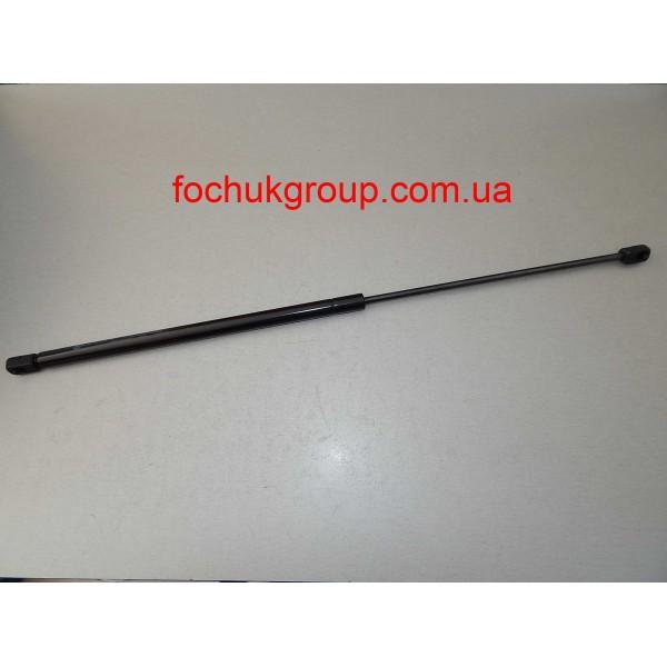 Амортизатор капота MAN TGL, TGA, TGM - 705 mm