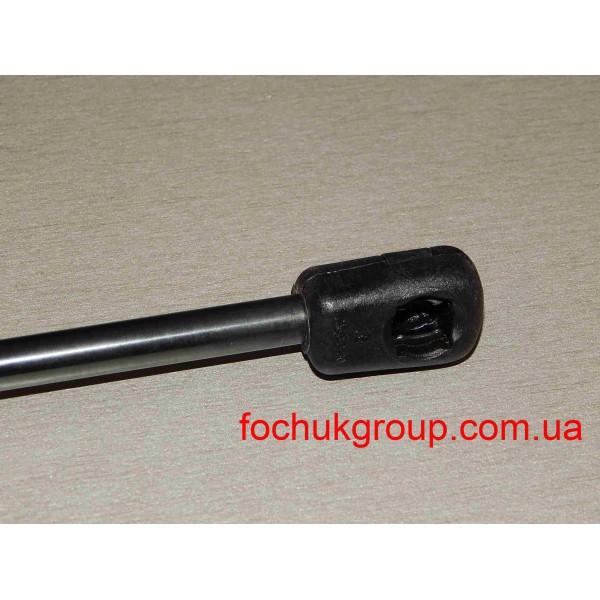 Амортизатор капота MAN TGL, TGA, TGM - 785 mm