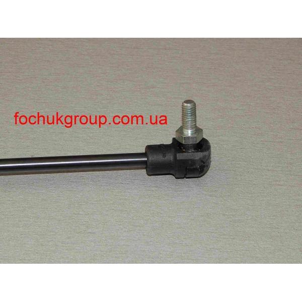 Амортизатор капота VOLVO FH12, FH16 - 415 mm