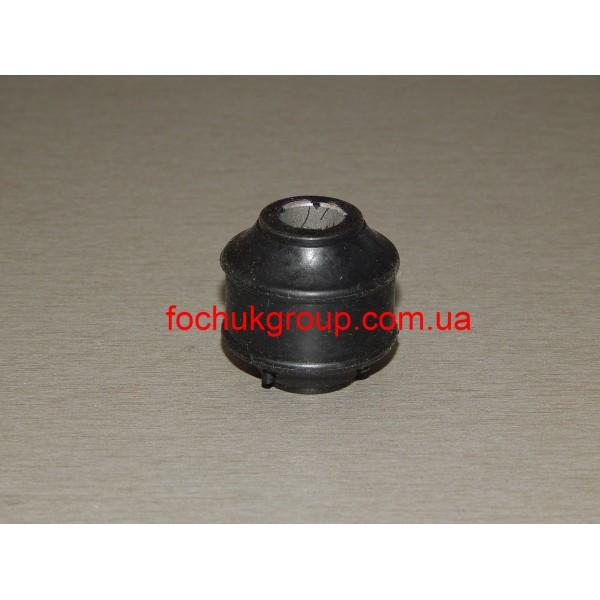 Сайлентблок переднього стабілізатора на MAN L2000 (12x32x32)