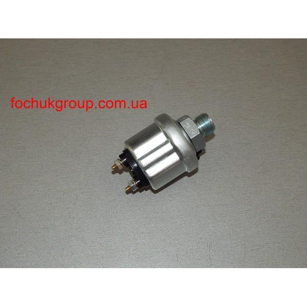 Датчик тиску масла на Mercedes EcoPower, Atego - OM904