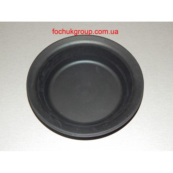 Діафрагма тормозної камери Fi 20
