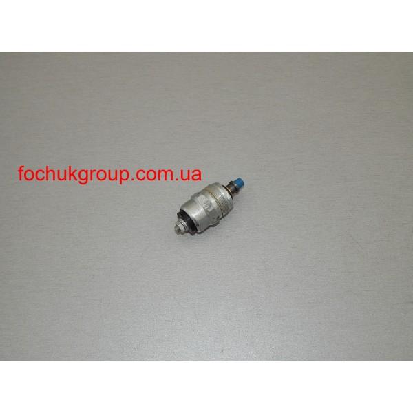 Електромагнітний клапан на MAN 8.153, 8.163, 8.224, LE.180, L2000