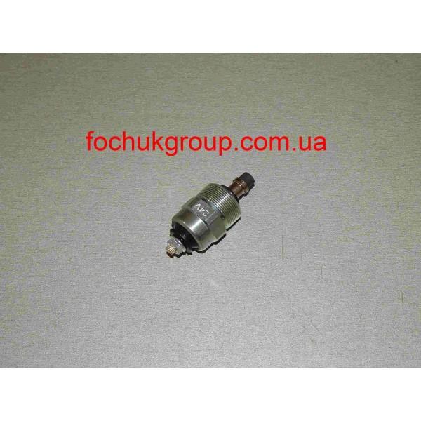 Електромагнітний клапан на MAN L2000