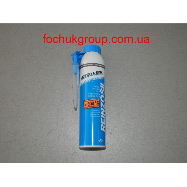 Герметік для прокладок VICTOR REINZ 200ml 70-31414-20