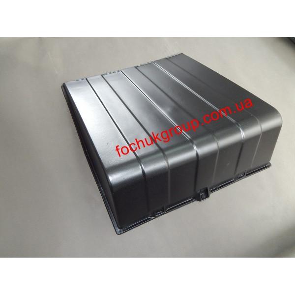 Кришка акумулятора на MAN 8.150W, 8.153, 8.163, LE8.180, TGL, TGM, L2000