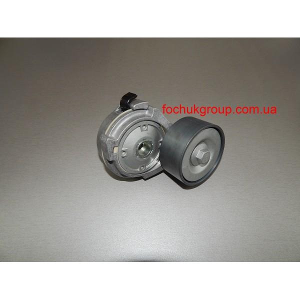 Натяжний механізм ремня генератора на Mercedes Vario, EcoPower, Atego - OM904