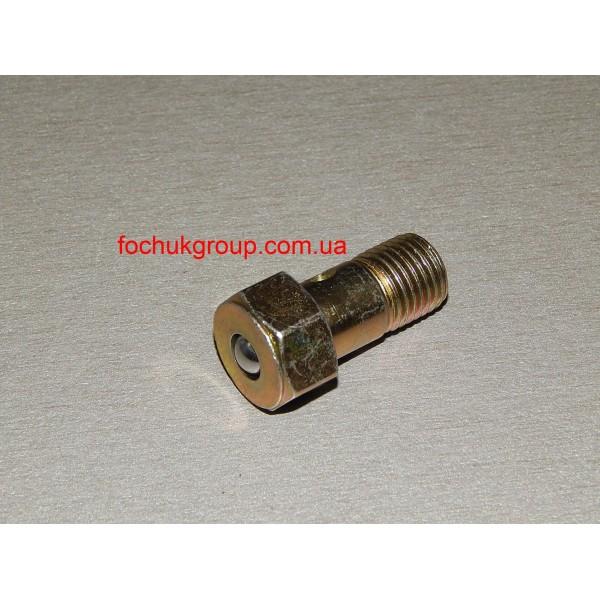 Зворотній клапан M14