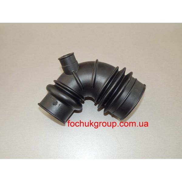 Патрубок турбіни на Mercedes EcoPower, Atego - OM904