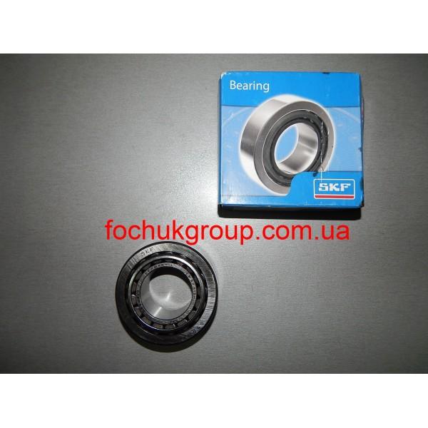 Підшипник передньої ступиці на Mercedes Atego - 33208 - Fi 80x40x33