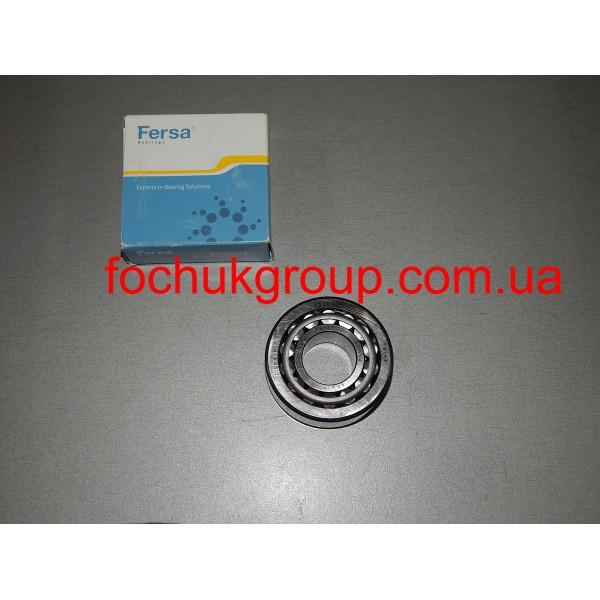 Підшипник передньої ступиці на Mercedes 814, 817 - 32306 - Fi 72x30x29