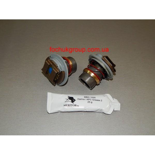 Ремкомплект тормозного циліндра на MAN 8.153, 8.153, 12.192, 14.274 (L2000+F2000)