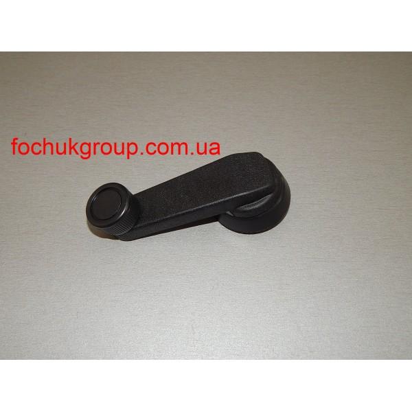 Ручка склопідйомника на MAN L2000, F2000