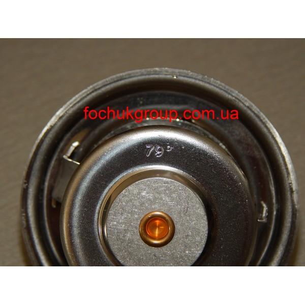 Термостат - 79C