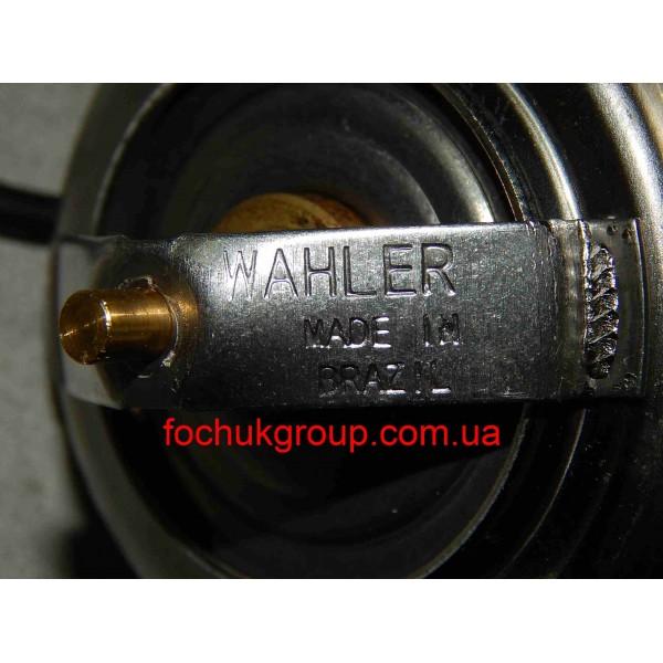 Термостат на MAN F90 - 71C