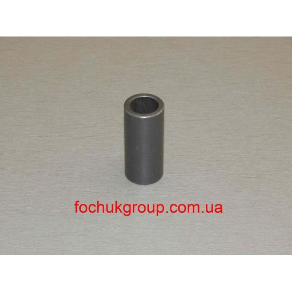 Втулка амортизатора на MAN L2000 (14x20x45)