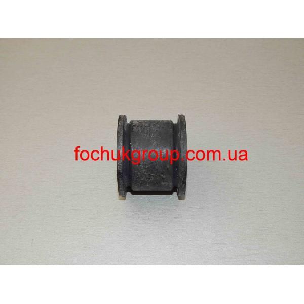 Втулка заднього стабілізатора на MAN 8.150W, L2000 (32x56x51)