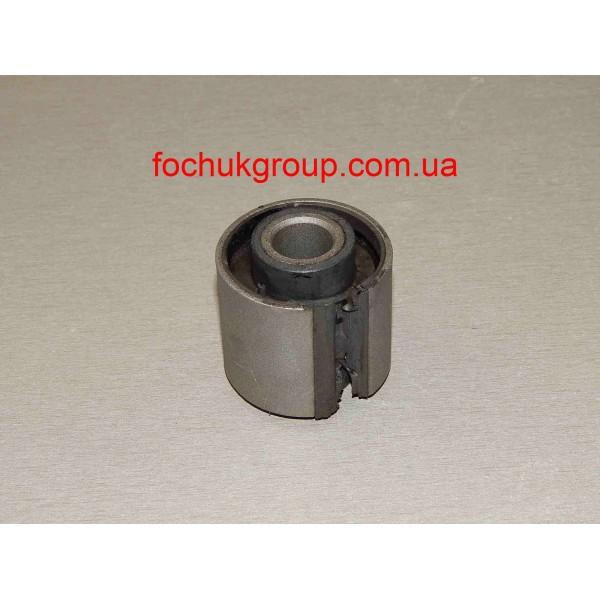 Втулка стабілізатора на MAN L2000, F2000, TGL, TGA, TGX, TGS, TGM (16x48x40/47)