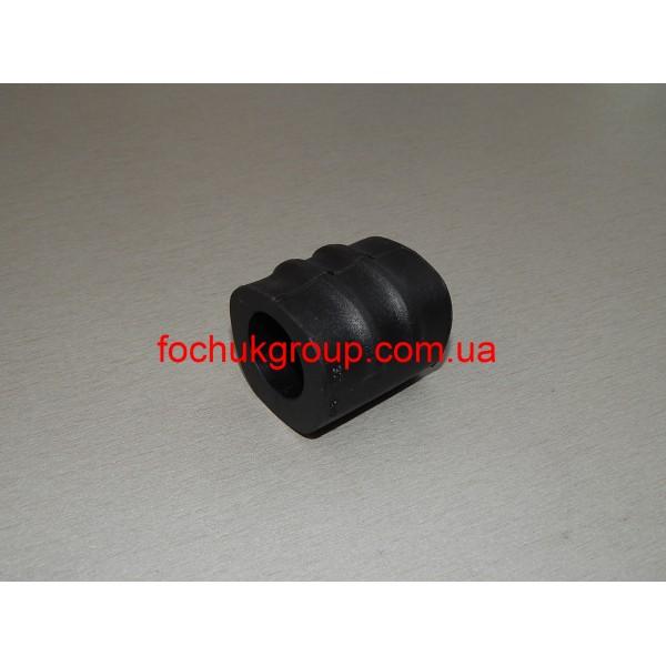 Втулка переднього стабілізатора на MAN 8.150W, 8.153, 8.163, LE8.180, L2000
