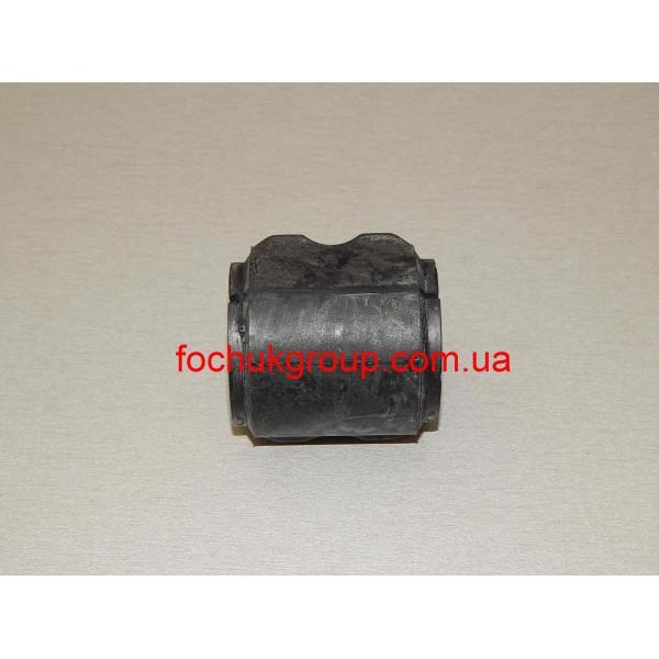 Втулка заднього стабілізатора на MAN L2000 (34x55x60)