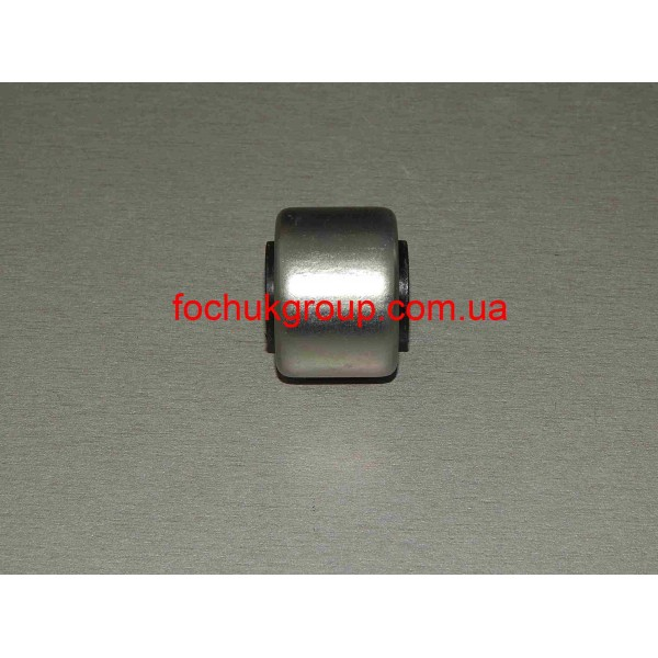 Втулка переднього стабілізатора на MAN TGL, TGM (14x42x35)