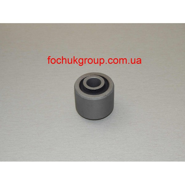 Втулка переднього стабілізатора на MAN M2000 (16x45x42)