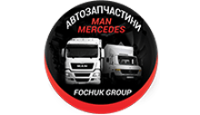 FOCHUK GROUP